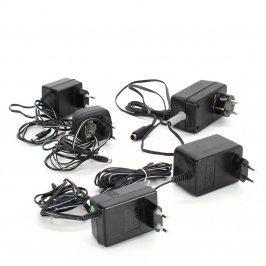 Mix elektro 157153