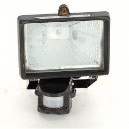 Reflektor s poh. čidlem GT1B-L100/150 černý