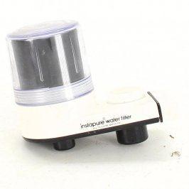 Vodní filtr na vodovodní baterii InstaPure