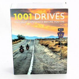 1001 drives you must experience