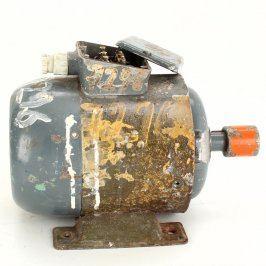 Asynchronní elektromotor MEZ 2AP90-L4