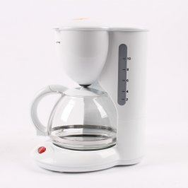 Kávovar Quelle Privileg TSK-196A