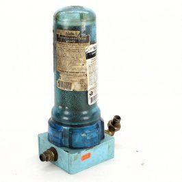 Vodní filtr Rainfresh FC200 + filtr CF2