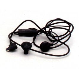 Sluchátka do uší stereo pro LG GU230
