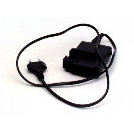 Nabíječka baterií Scope Technology