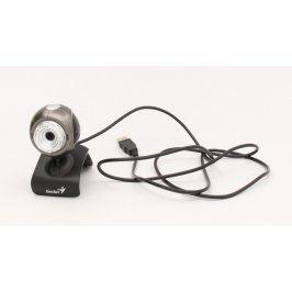 Webkamera Genius I-LOOK 1321