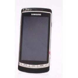 Mobilní telefon Samsung i8910 Omnia H