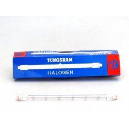 Halogenová žárovka Tungsram