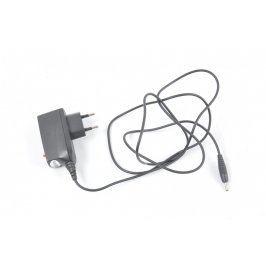 Nabíjecí adaptér pro telefony Nokia PS456000