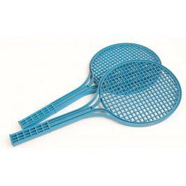 Rakety na soft tenis modré