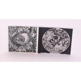 CD Ser Un Peyjalero: The Birthday's Ignoranc