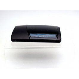 Switch Edimax ES-3108P černý