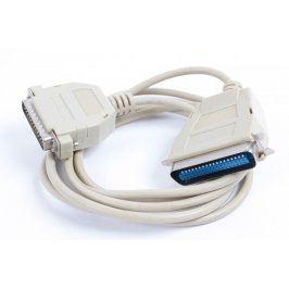 Paralelní kabel 25 pin délka 180 cm