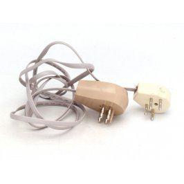 Redukční kabel 26 AWG RJ11 délka 2 m