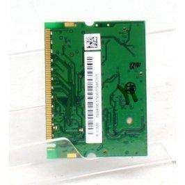MiniPCI Wifi karta MikroTik CM9