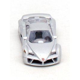 Model auta Bburago: Prima giugiaro