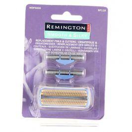 Náhradní díl Remington SP118