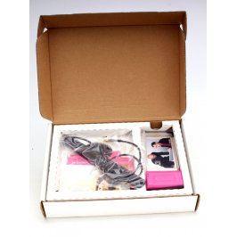 PCMCIA karta T-Mobile 4G Combi
