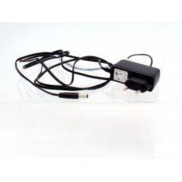Napájecí kabel AK00G-1200030VW ke svítilně