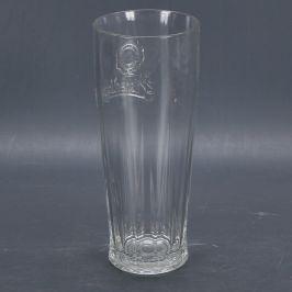 Půllitr na pivo Pilsner Urquell