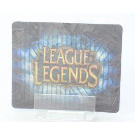 Podložka pod myš League of Legends