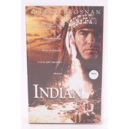 VHS Indián