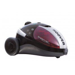 Hoover SCM1600 011