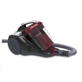 Hoover CH50PET 011